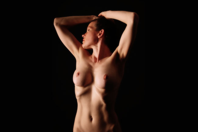 Nude-Photography-2